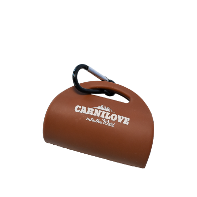 Carnilove Dispenser for Waste Bags